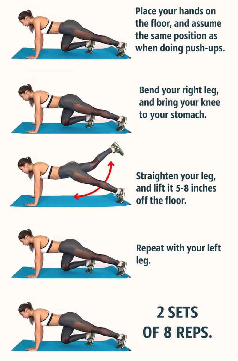 cellulite exercise-2